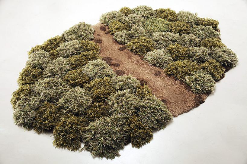 pastoral carpets 7