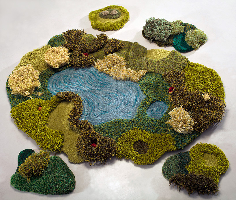 pastoral carpets 8