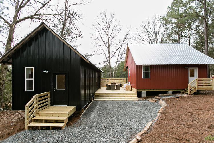 rural-studio-20K-house-2