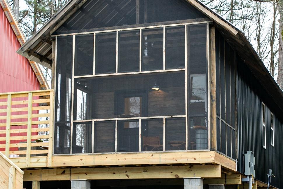 rural-studio-20K-house-3