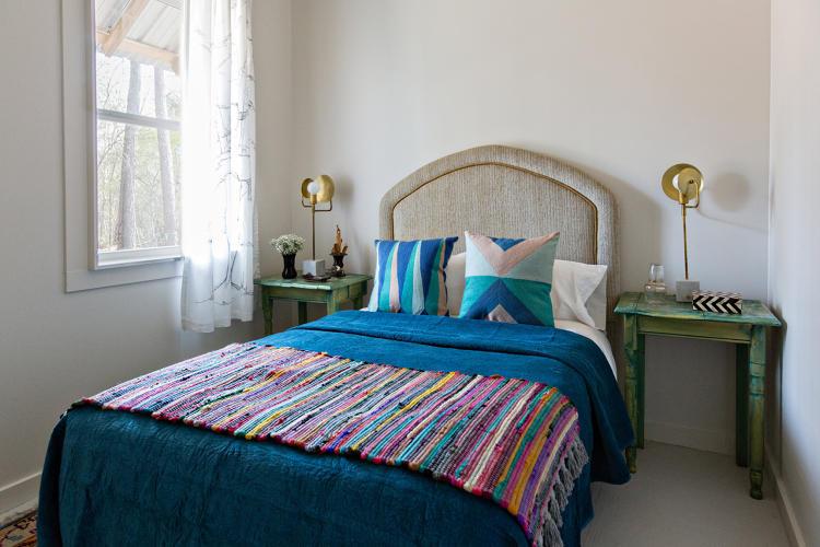 rural-studio-20K-house-bedroom