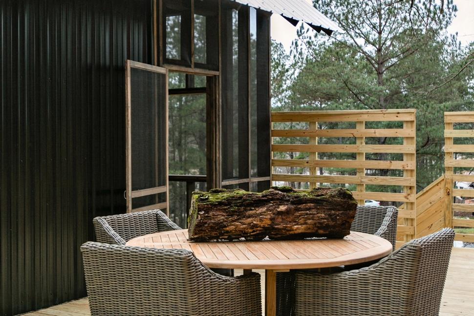 rural-studio-20K-house-exterior