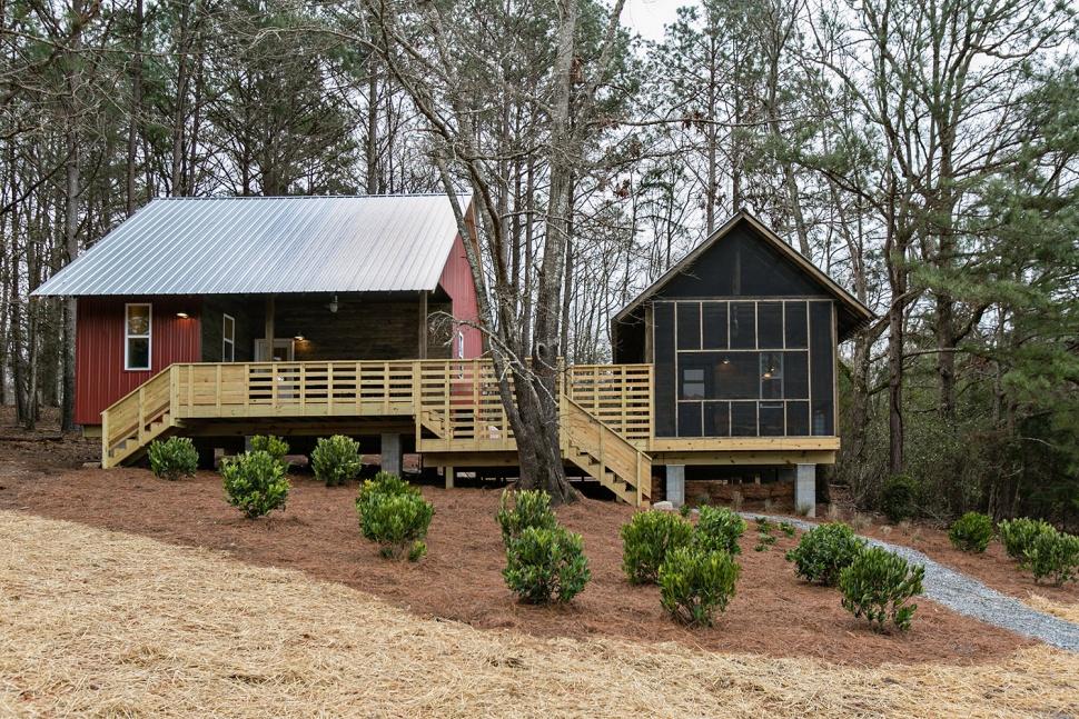 rural-studio-20K-house