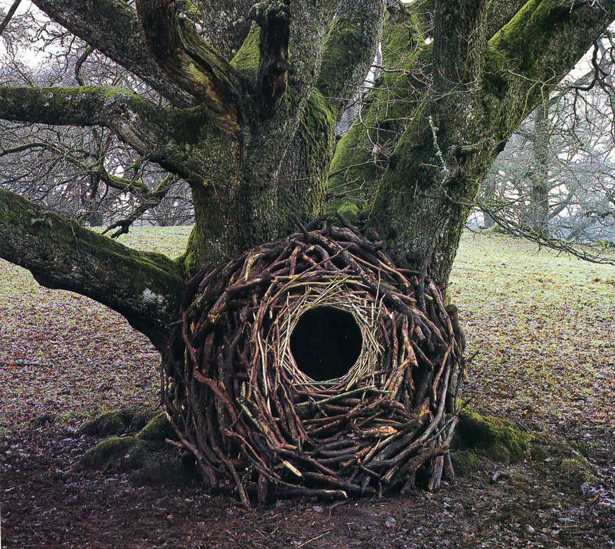 andy-goldsworthy-environmental-sculptor