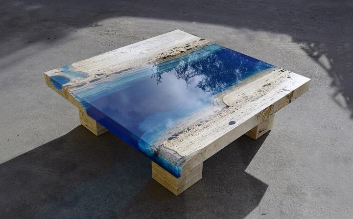 blue lagoon table 3
