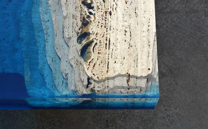 blue lagoon table 4
