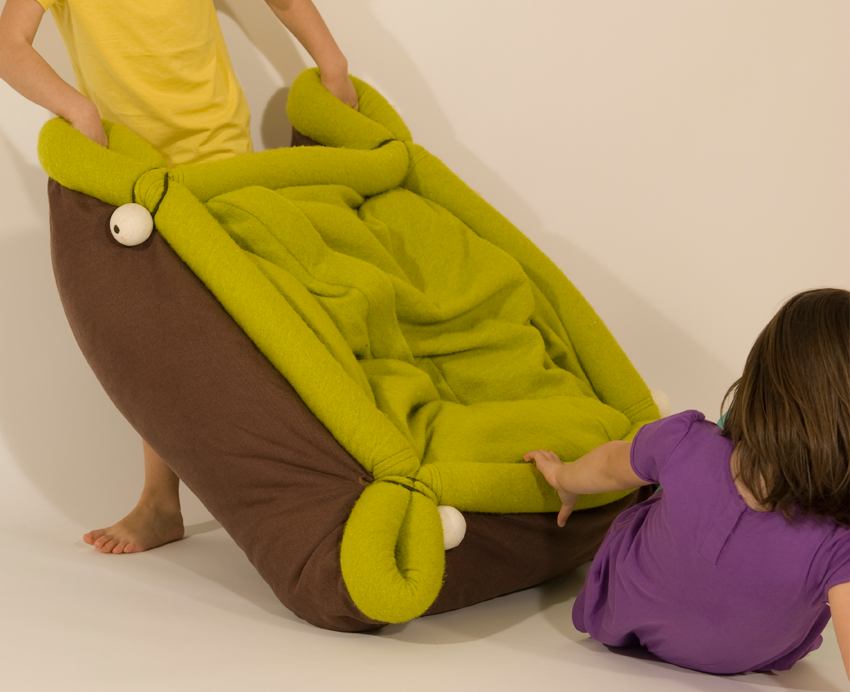 kids-and-taco-chair