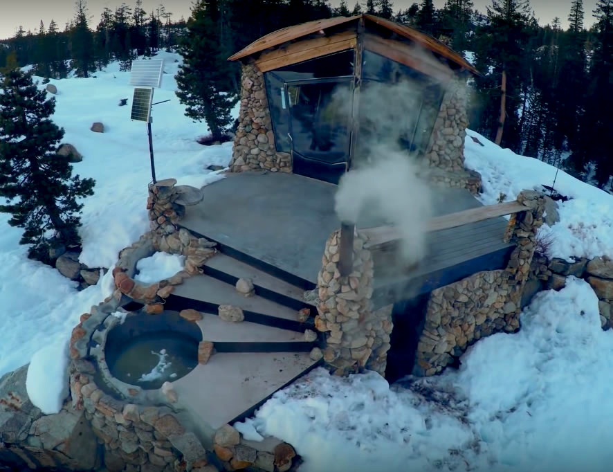 off-the-grid-tiny-house
