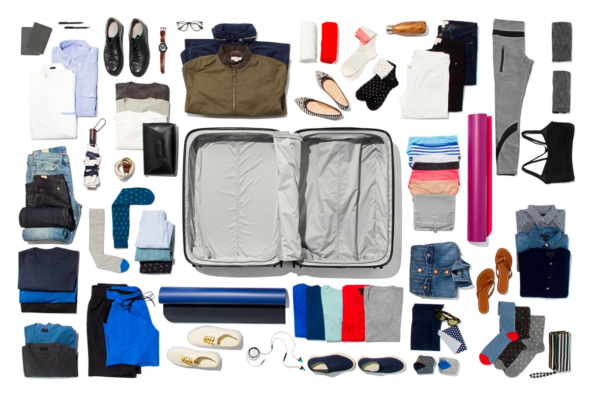 a28-check-pack-raden-luggage