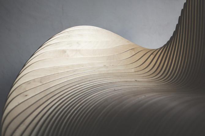 betula-chair-detail