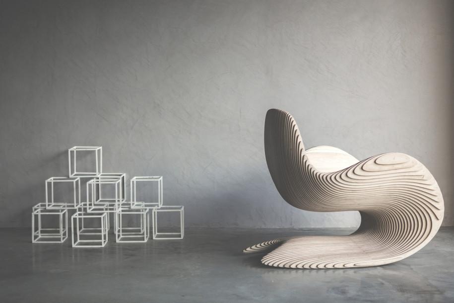 betula-chair-side-2