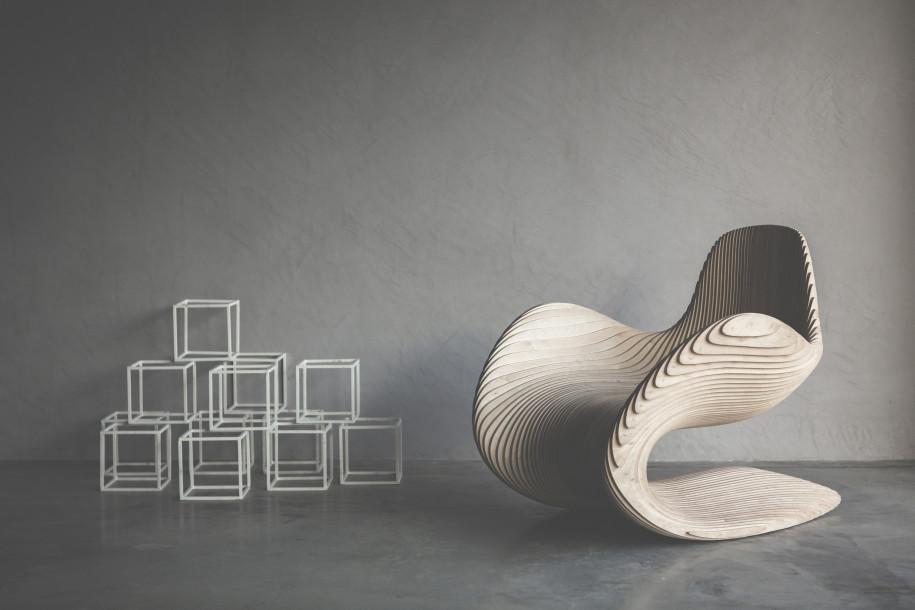 Apical Reform Studio Chair Designs Amp Ideas On Dornob