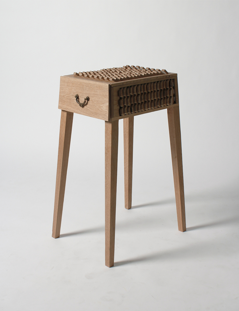 living furniture 3