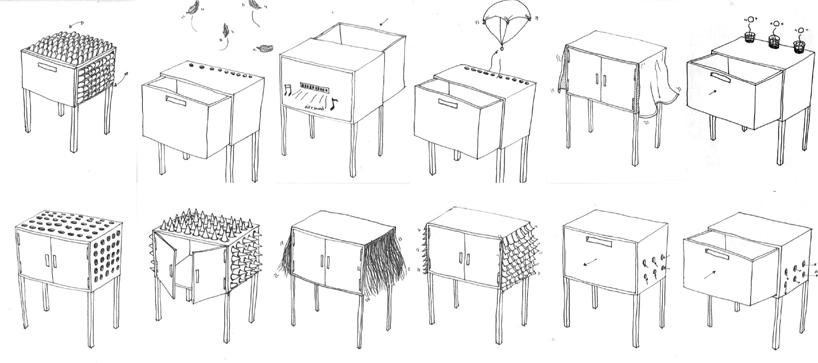 living furniture 5