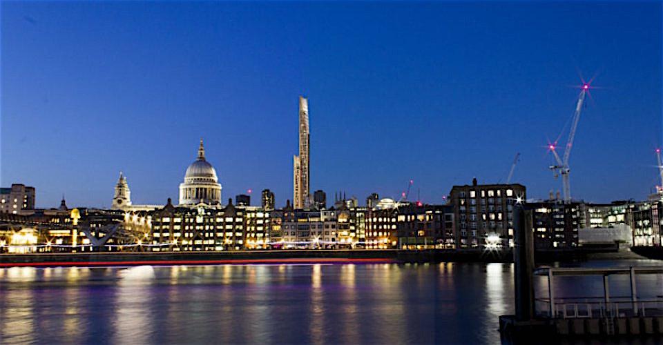 london-timber-high-rise