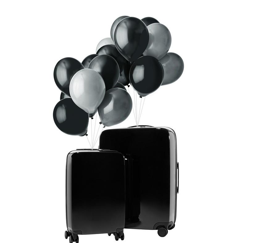 raden-luggage-black
