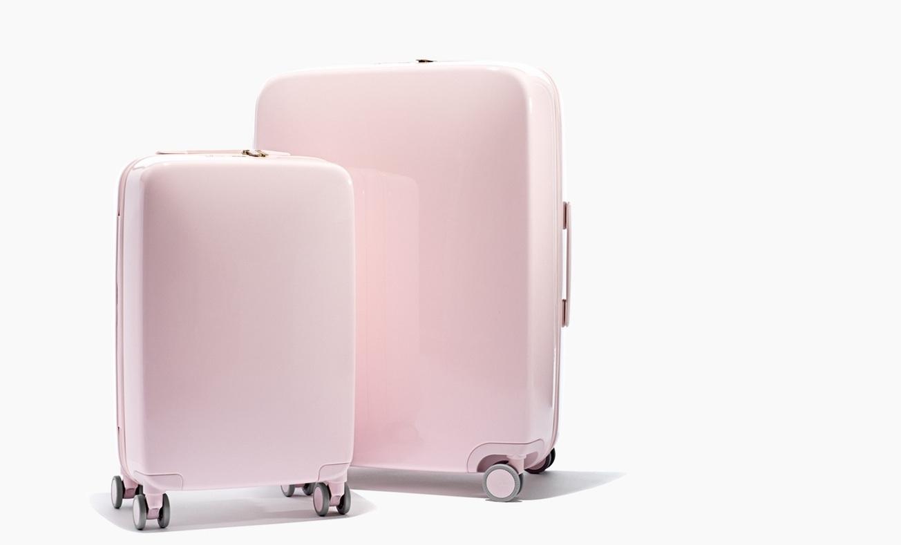 raden-luggage-pink