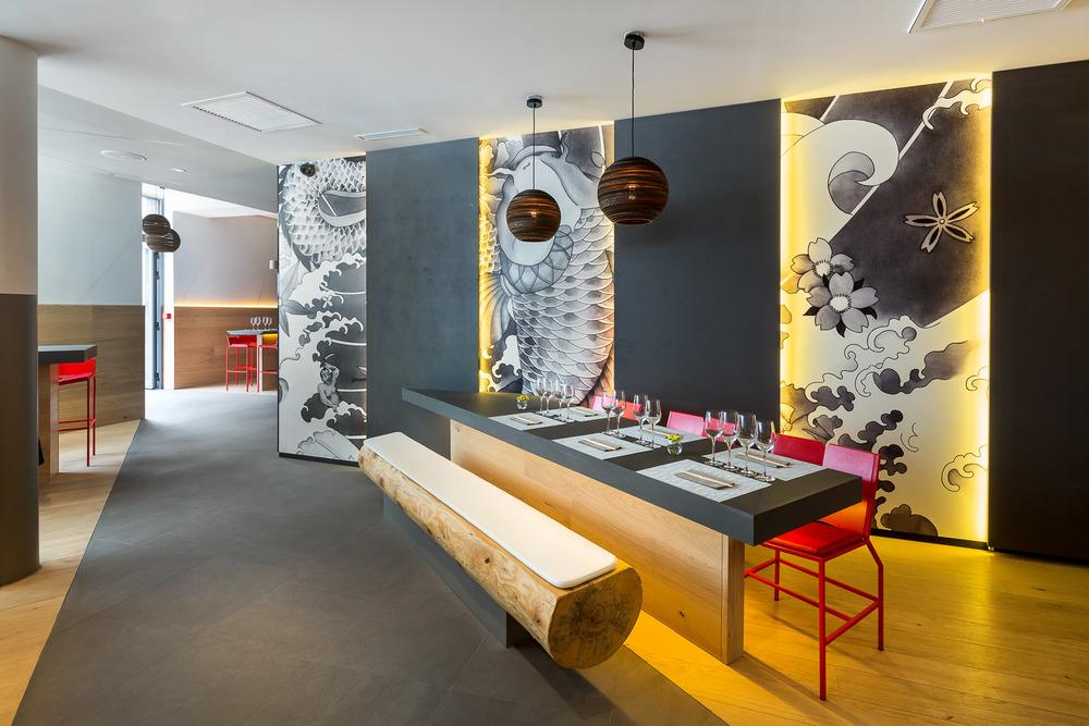 restaurant-japonais-design-aix-10