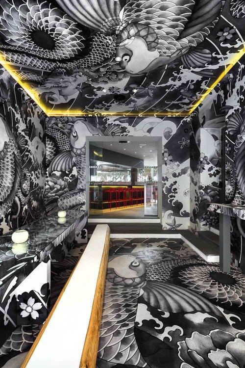 restaurant-japonais-design-aix-17