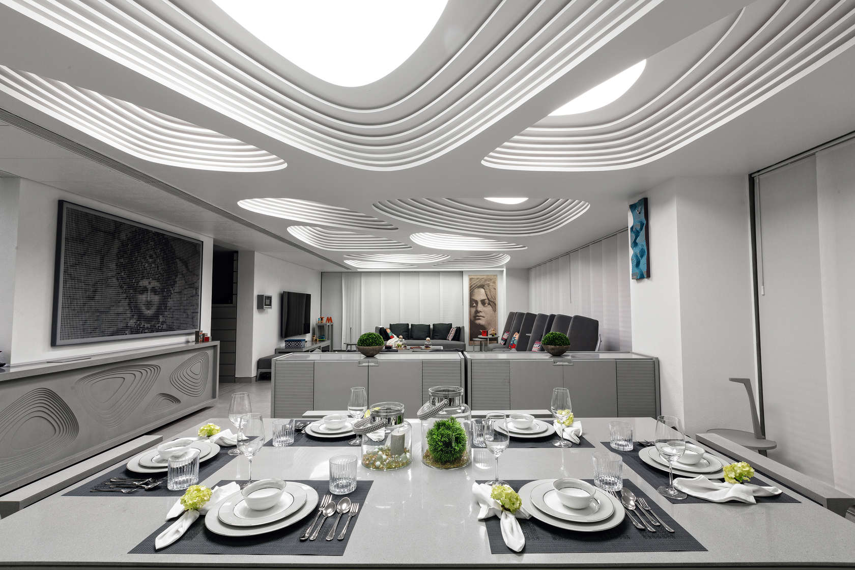 team-apical-penthouse-dining