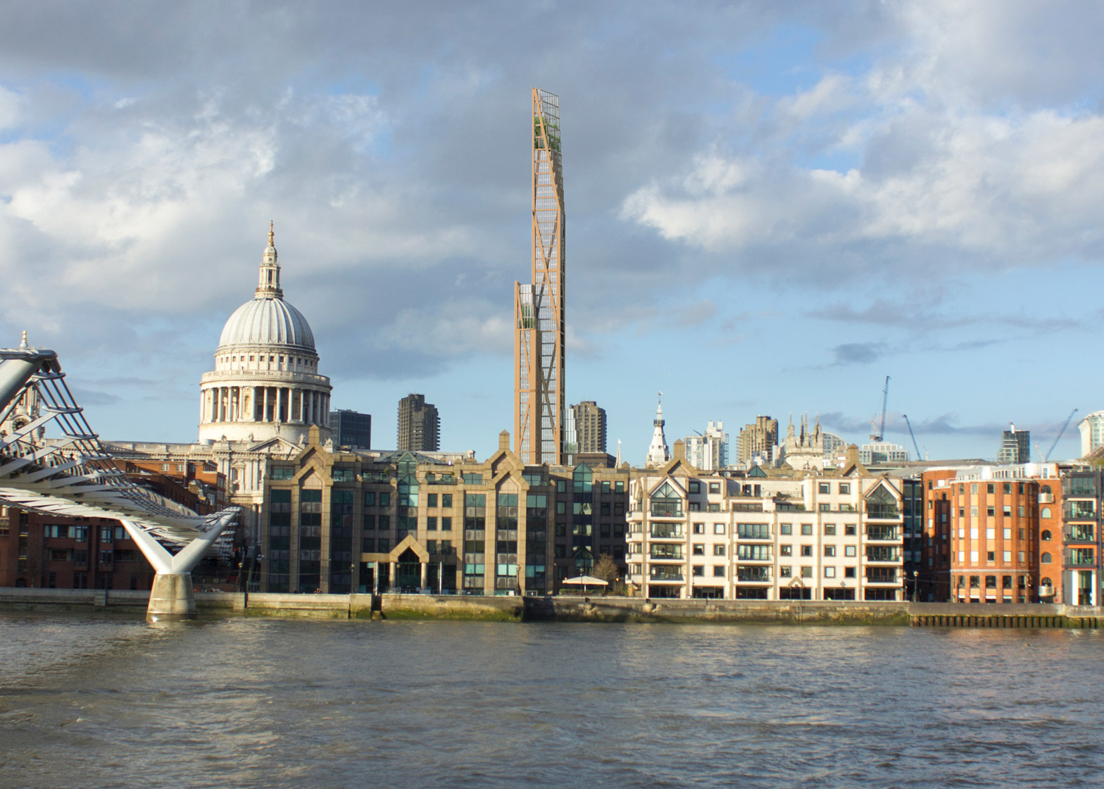 wooden-skyscraper-london-toothpick