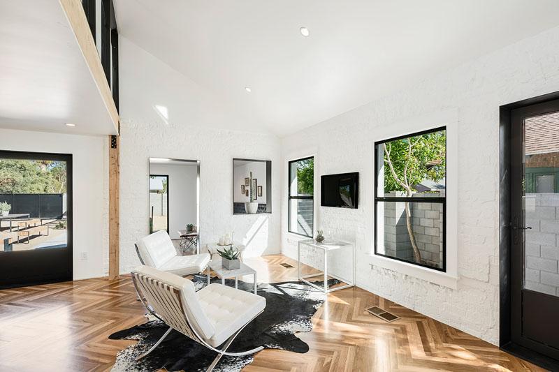 cottage renovation 6