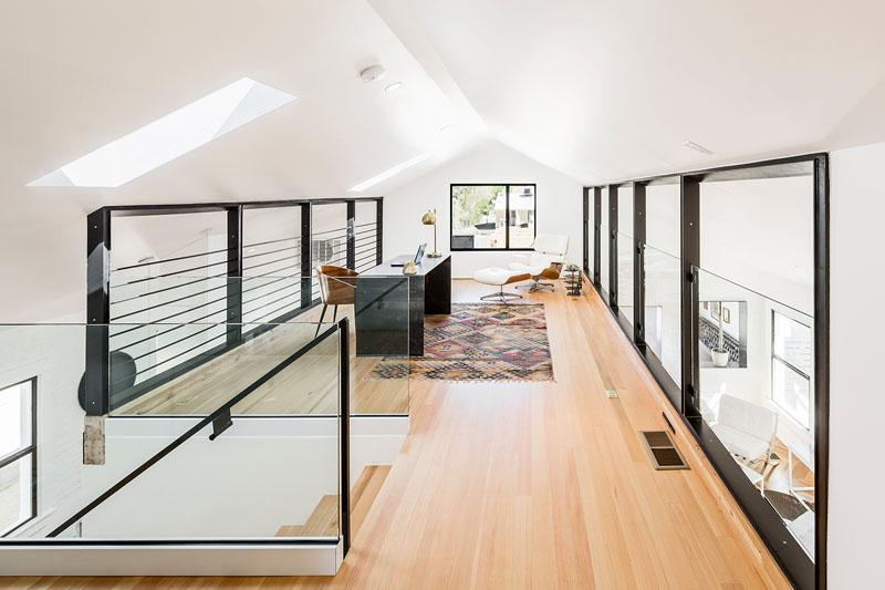 cottage renvoation 10