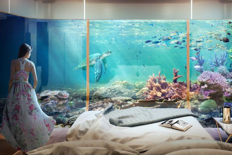 floating-seahorse-villa