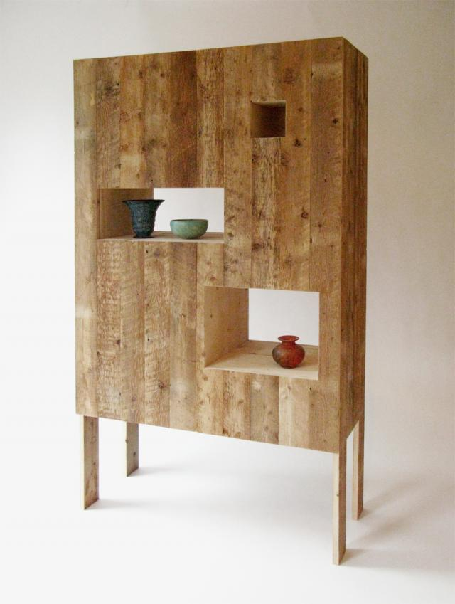 Studiomama is devoted to real design for the people
