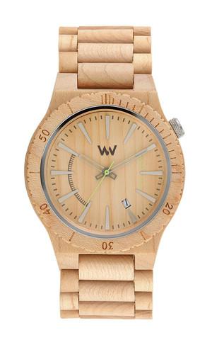 ASSUNT-BEIGE watch