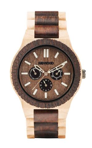 KAPPA-CHOCO-CREMA watch