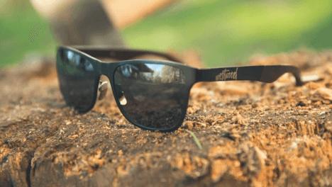 westwood bridger sunglasses