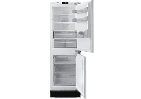 mini refrigerator for tiny homes