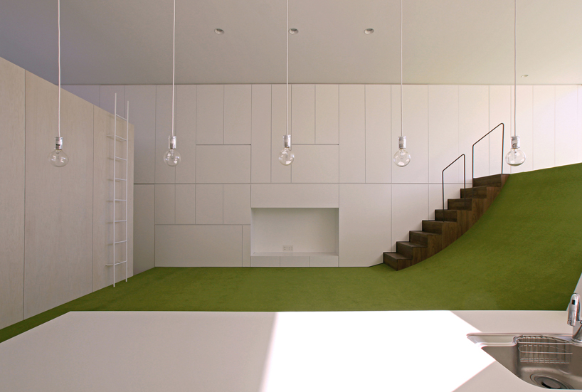 hill home 2