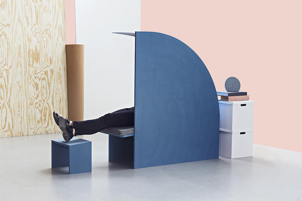 office design 4