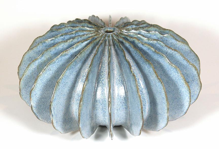 Bill Hudnut Ceramics