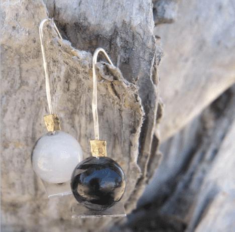 Bearzi jewelry