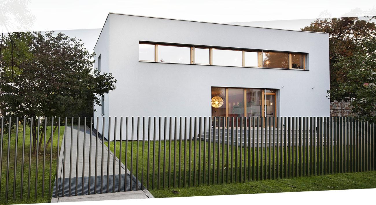 Unique Home Fence Designs Embellishment - Home Decorating ...
