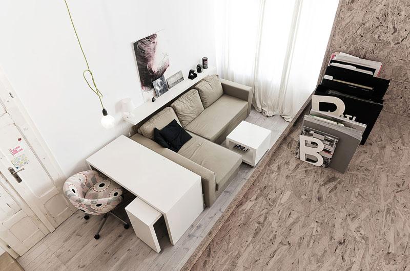 loft apartment 7