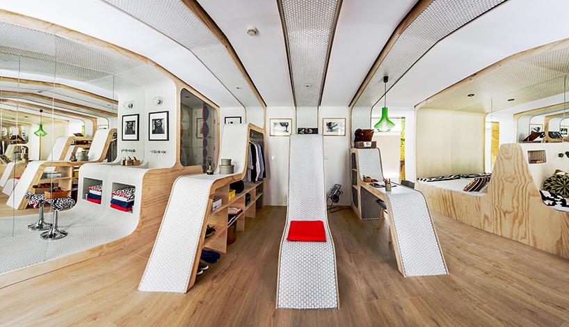 modular bedroom 2