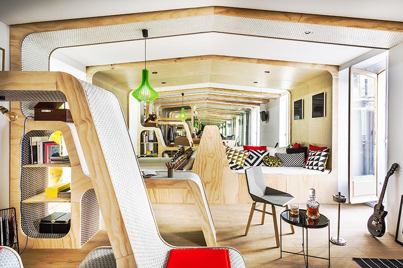 modular bedroom 3