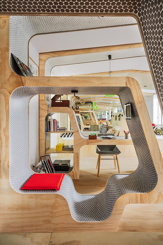 modular bedroom 5