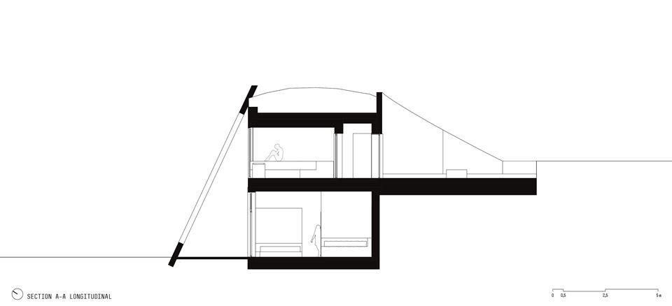 sauna floor plan 2