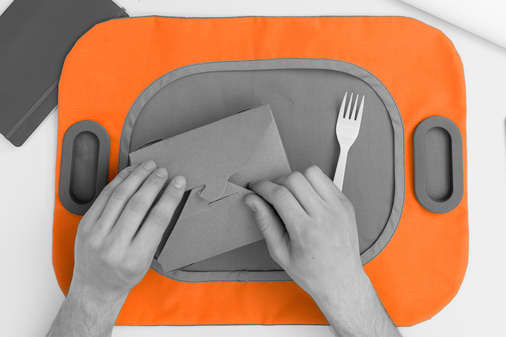smart office munch mat 1