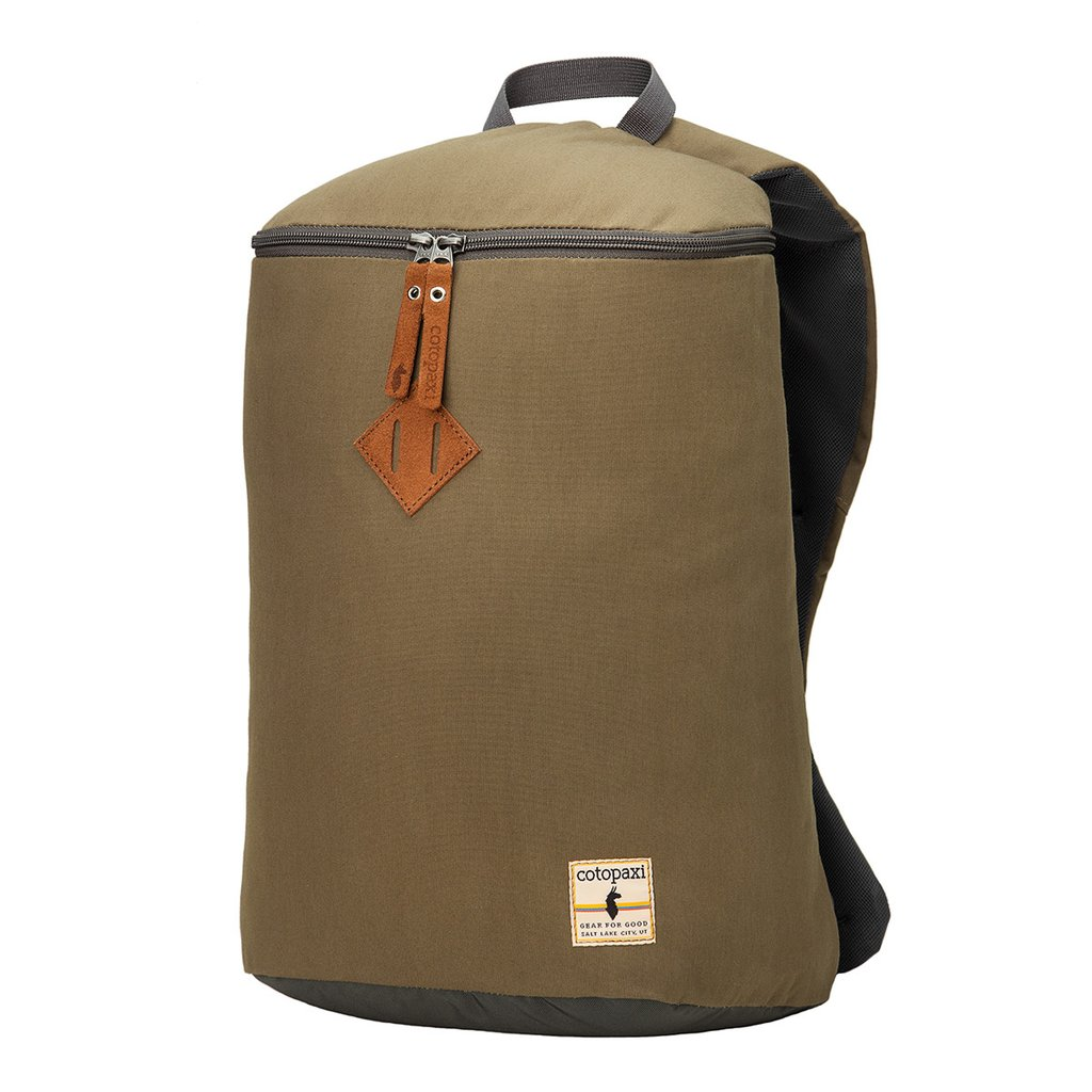 cotopaxi backpack boma