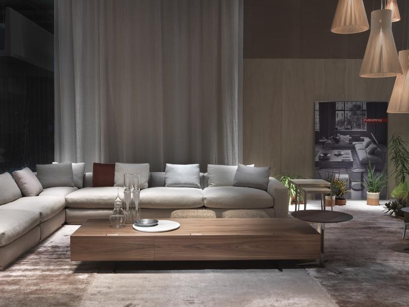 Flexformu2014Flexible Italian Furniture Solutions
