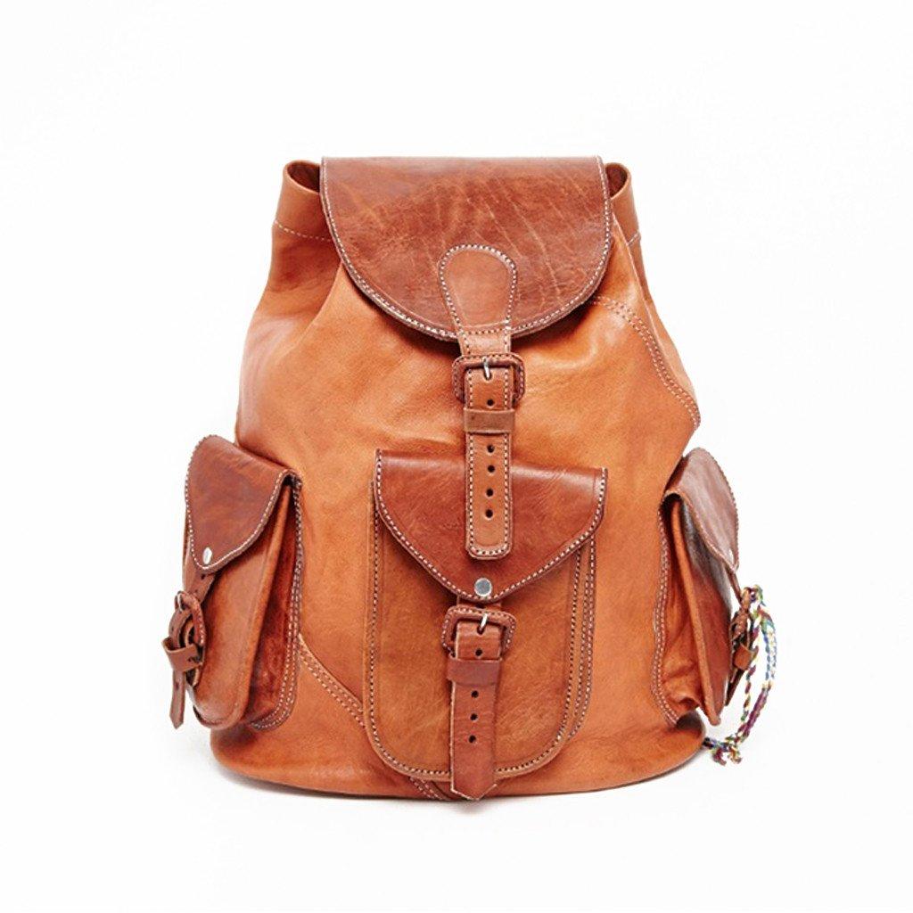 hiptipico backpack 2
