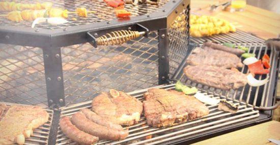 jag grill 2