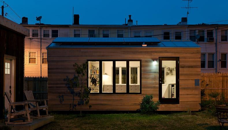 minim house 1