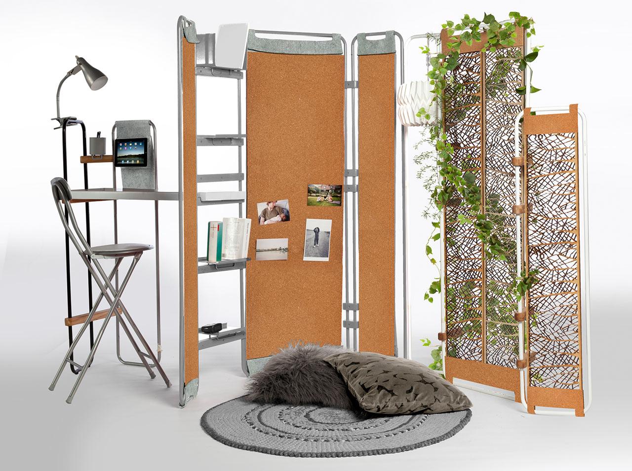 nomad furniture 1